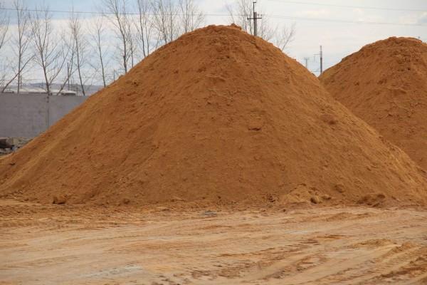 Купить песок раменский район отдам под реализацию строительные материалы